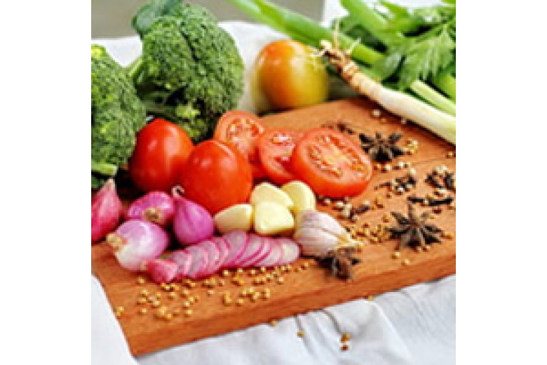 Immunity Boosting Foods One Must Consume